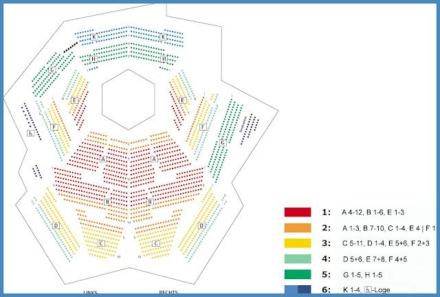 Saalplan Philharmonie Berlin from Elbphilharmonie sitzplan, elbphilharmonie sitzplan, sitzplan elbphilharmonie