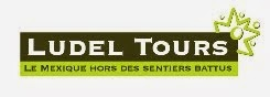Ludel Tours