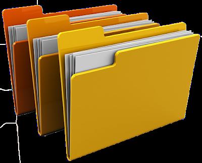 Как правильно создать структуру файлов проекта при анализе данных из Excel в Python