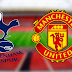Live Streaming Tottenham Hotspur vs Manchester United 14.1.2019 EPL