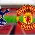 Live Streaming Tottenham Hotspur vs Manchester United 14.1.2019 EPL