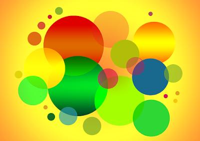 Extraer Colores de una Imagen