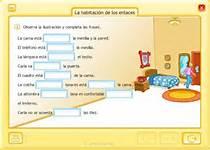 http://www.juntadeandalucia.es/averroes/centros-tic/14001529/helvia/aula/archivos/_6/html/263/lengua%20santillana%202%20cilo/contenido/2.biblio_recursos/animaciones/a_coloresdellenguaje/es_animacion.html