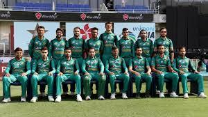 क्रिकेट विश्व कप 2011: मेजबान संयुक्त राष्ट्र का दौरा चाहता है