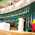 AfCTFA brightens Africa's production processes