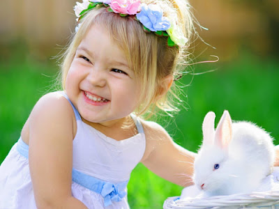 Beautiful Cute Baby Images, Cute Baby Pics And cute baby cats