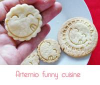 artemio funny cuisine
