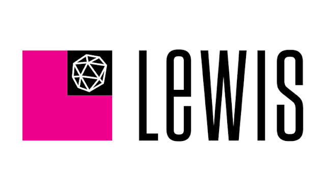 Selligent Marketing Cloud escolhe a LEWIS para gerir a sua comunicação ibérica