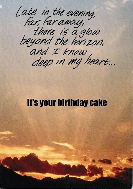 Happy Birthday Pictures 2