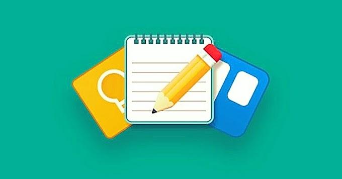 دورة تعلم التخطيط الفعال لتنظيم حياتك ومشاريعك