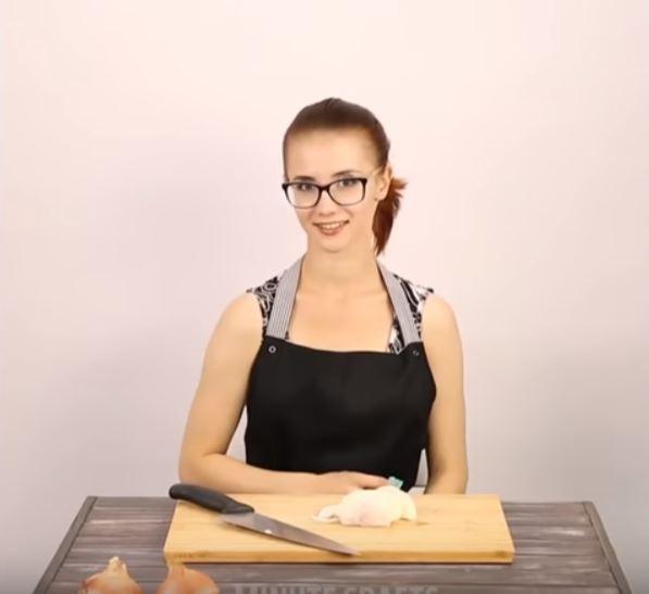 35 έξυπνα κόλπα για την κουζίνα σας που θα σας λύσουν τα χέρια  (video)
