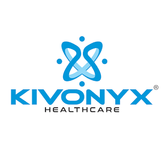 Kivonyx Healthcare Products Distributorship