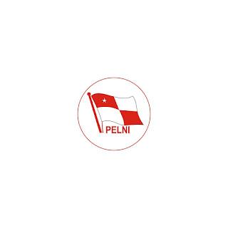 Lowongan Kerja BUMN PT. PELNI (Persero) Terbaru