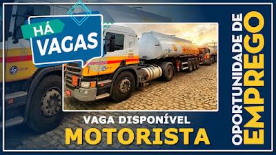 Lima transportes
