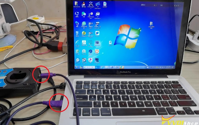 connect-vvdi-bim-tool-pro-3