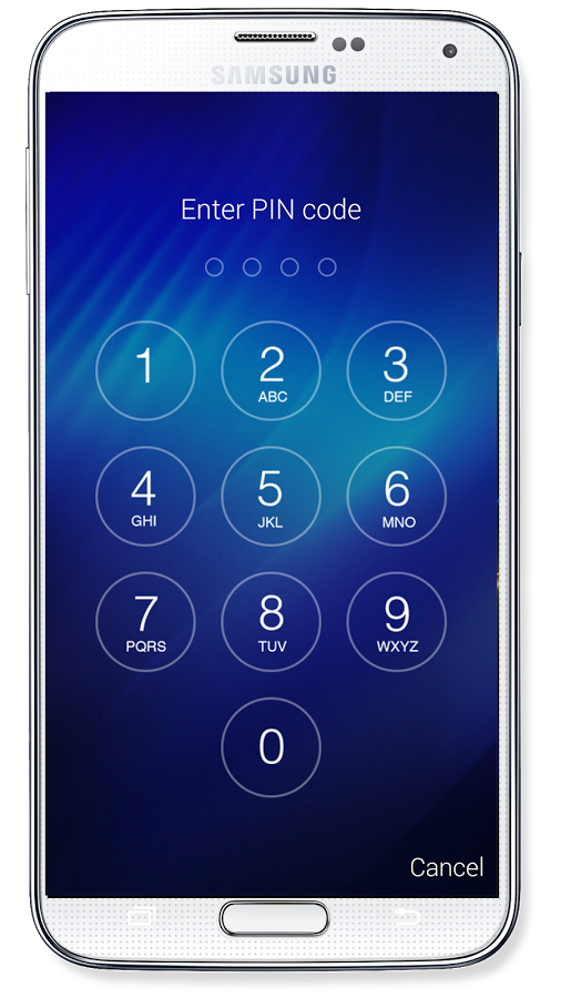 My Name Lock Screen 2 Apk app Direct download for android