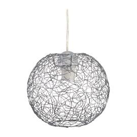 djerba quincaillerie luminaire. Black Bedroom Furniture Sets. Home Design Ideas