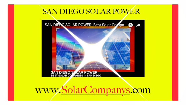 https://www.premanroofing.com/  CALL 619-276-1700 for Best Residential Solar Installation Company California, Solar Companies SAN DIEGO , Residential Solar Installation California, Solar Company SAN DIEGO Cal ,Best Solar Installation Company san diego,solar energy companies san diego, best residential solar energy installation companies san diego california, residential solar energ