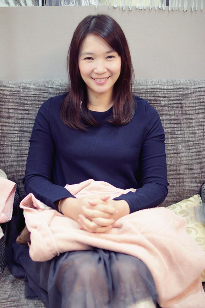 Singapore Blogger