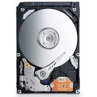 Pourquoi formater un disque dur?