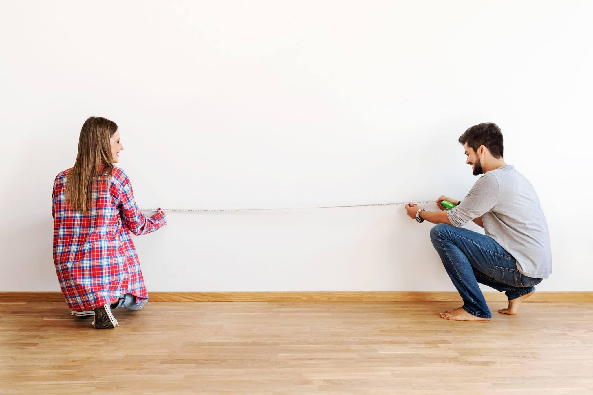 5 Dicas de Como Decorar um Quarto Infantil com Papel de Parede