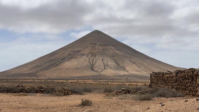 Fotografia Fuerteventura