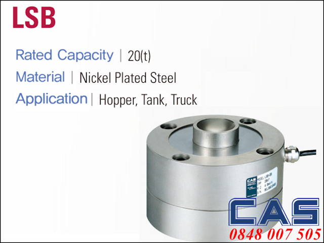 load-cell-lsb-cas