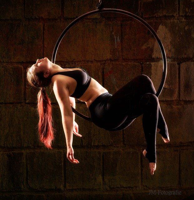 exercise; creative; aerobics; work; aerobic; benefit; matte