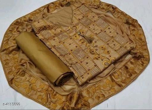 Stylish Women's Suits & Dress Materials
