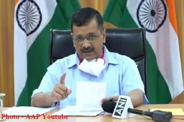 arvind-kejriwal-delhi-corona-update-total-13418-positive-news