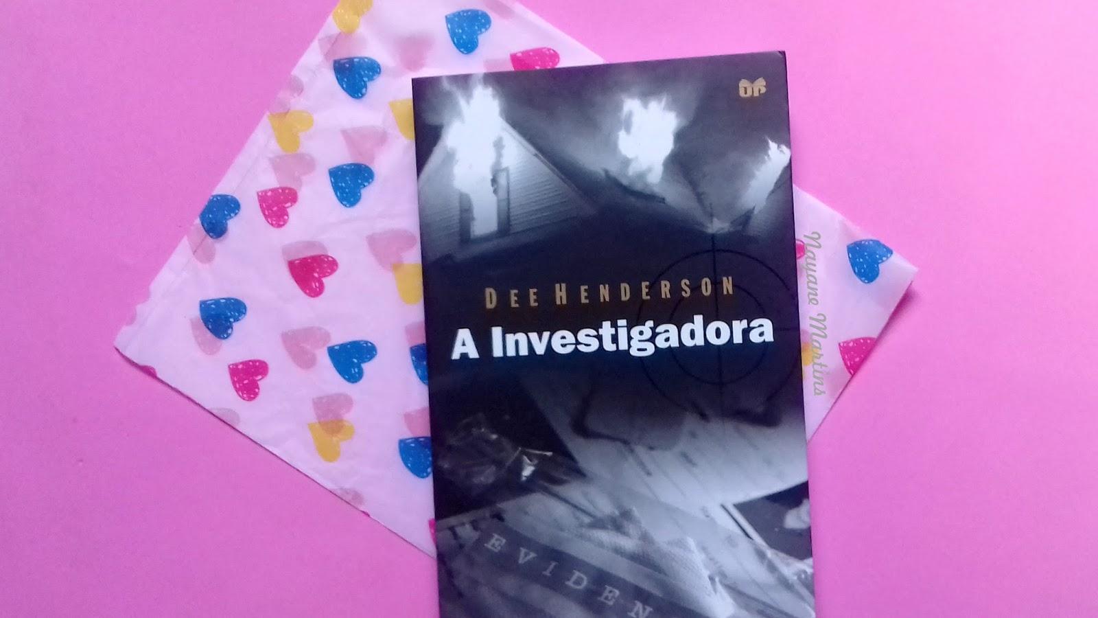 A-Investigadora-Dee-Henderson