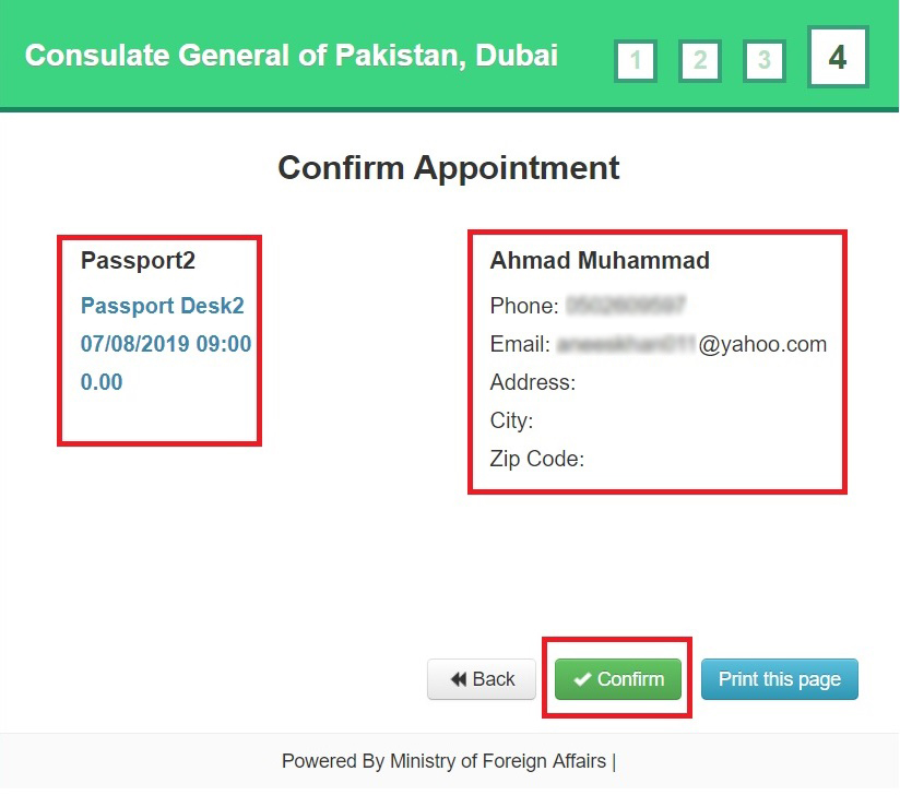 pakistan embassy abu dhabi
