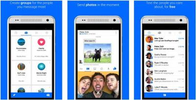 download-facebook-messenger-apk-for-android-phones-tablets