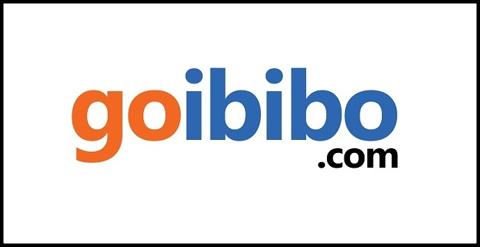 Goibibo: Earn Money & Get Your Bookings For Free | TechnoDrips