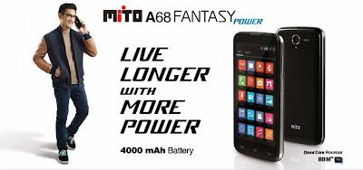 Hasil gambar untuk Mito mobile