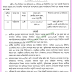 Zugmo Jilla Jorj new job circular 2019 ।  mopa.gov.bd