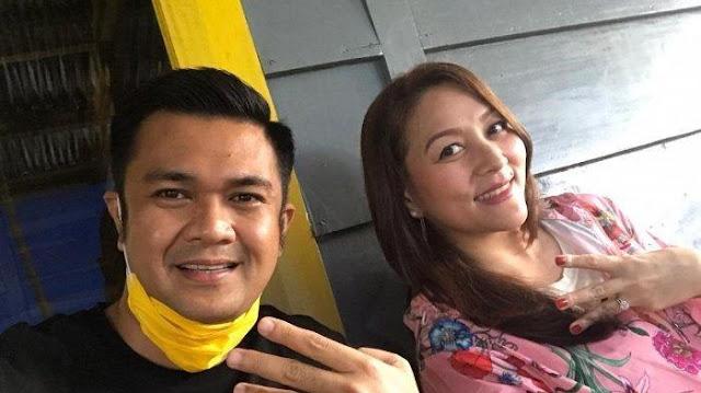 Selingkuh Dibongkar Istri, Karir Wakil Ketua DPRD Sulut Terancam: Diminta Mundur Pemilihnya Sendiri
