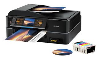 Epson Stylus Photo TX810FW driver download Windows, Epson Stylus Photo TX810FW driver download Mac, Epson Stylus Photo TX810FW driver download Linux