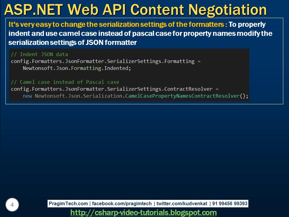 Build web APIs and web UI using ASP.NET Core MVC