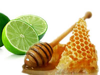 10 Bahan Alami Herbal Penghilang/Mengatasi Gatal