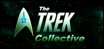 THE TREK COLLECTIVE