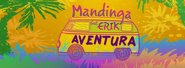 2016 melodie noua Mandinga feat Erik Aventura piesa noua Mandinga featuring Erik Aventura versuri lyrics official audio youtube mandinga noul hit 2016 27 mai ultima melodie a trupei Mandinga si Erik Aventura noua solista mandinga barbara isasi new single mandinga 2016 27 05 melodii noi trupa mandinga 2016 muzica noua mandinga noul hit Mandinga ft Erik Aventura ultimul single formatia Mandinga feat Erik Aventura noua formula mandinga primul single official new song Mandinga feat Erik Aventura