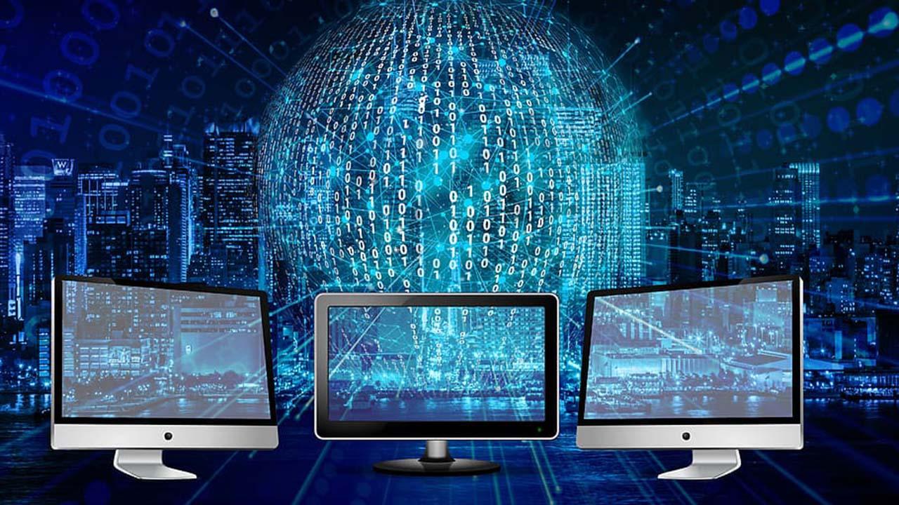 Packet Tracer Perangkat Pembelajaran Simulasi Jaringan
