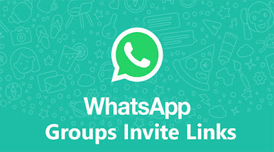 27 Oct. Whatsapp Group Link 2019