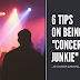 6 Tips on Attending Concerts in the Philippines