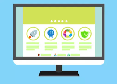best web hosting services for small business
