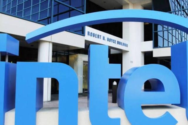 Intel planeja investir US$5 bi em fábrica de chips em Israel