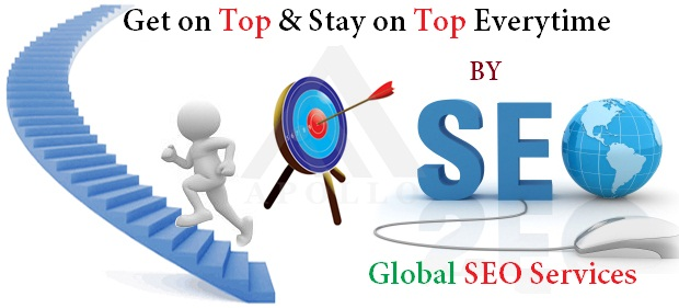 freelance SEO services in Delhi, Freelance SEO services provider in  Delhi NCR