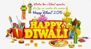 diwali wallpapers with crackers